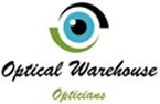 Optical Warehouse Southgate